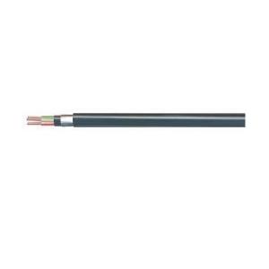 кабель ввгнг ls 5х35 цена за метр