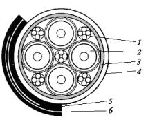 КМБ-4