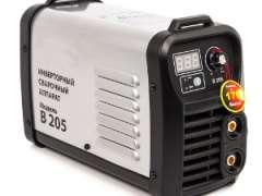 Газовое и сварочное оборудование