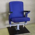 Мягкое кресло Каскад
